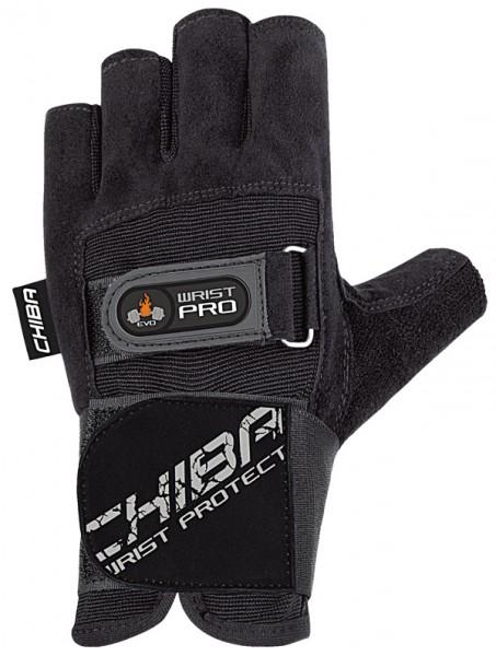 Chiba Wrist Protect