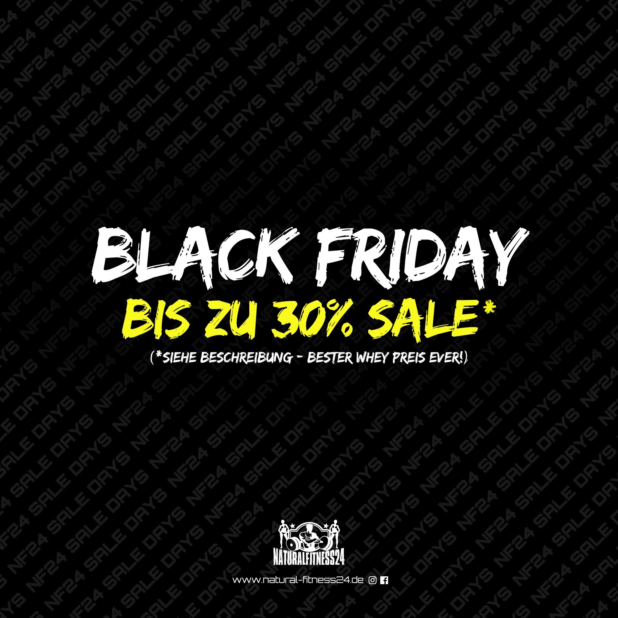 Black-Friday-Sale-19