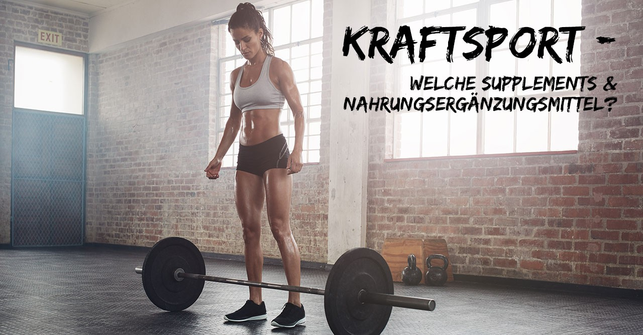 NF24-Supplements-Welche-Supplements-und-Nahrungsergaenzungsmittel