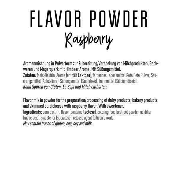 got7-flavor-zutaten-raspberry