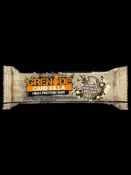 Protein-Riegel - Grenade Carb Killa®- 60g