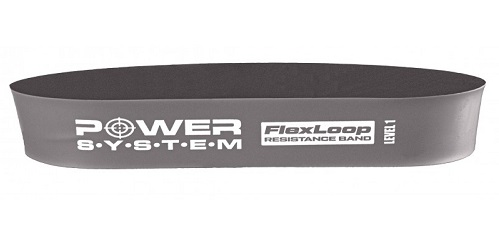Flex-Loop-Level-3-a