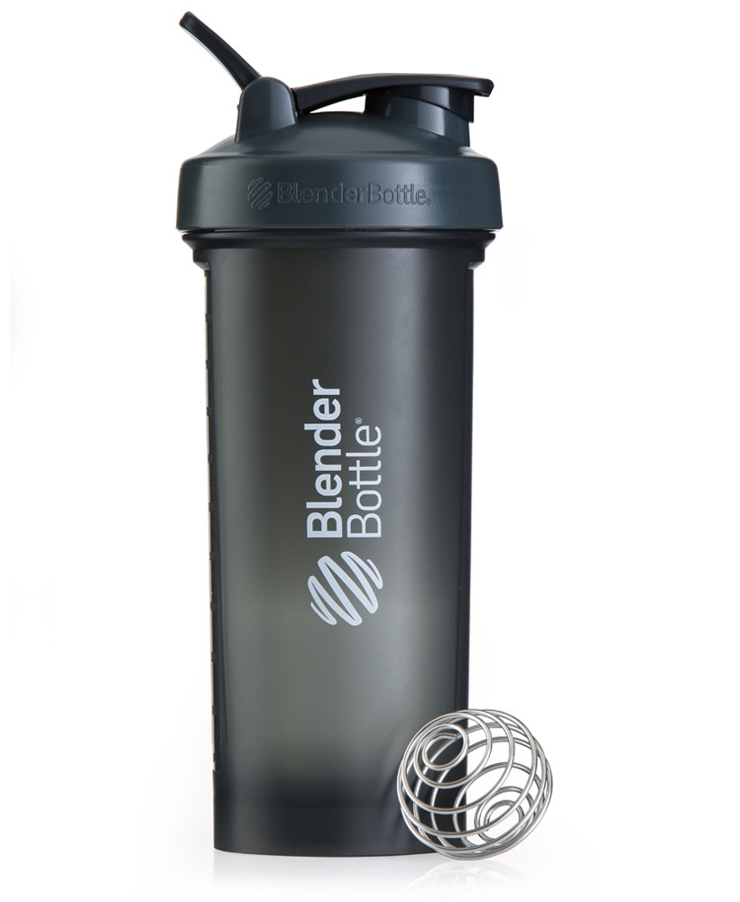 blender-bottle-grey-white