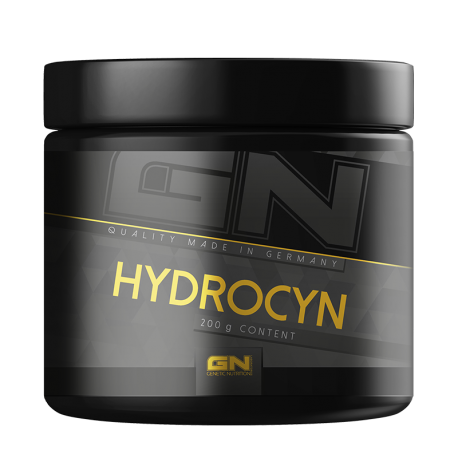 hydrocyn-gn-laboratories