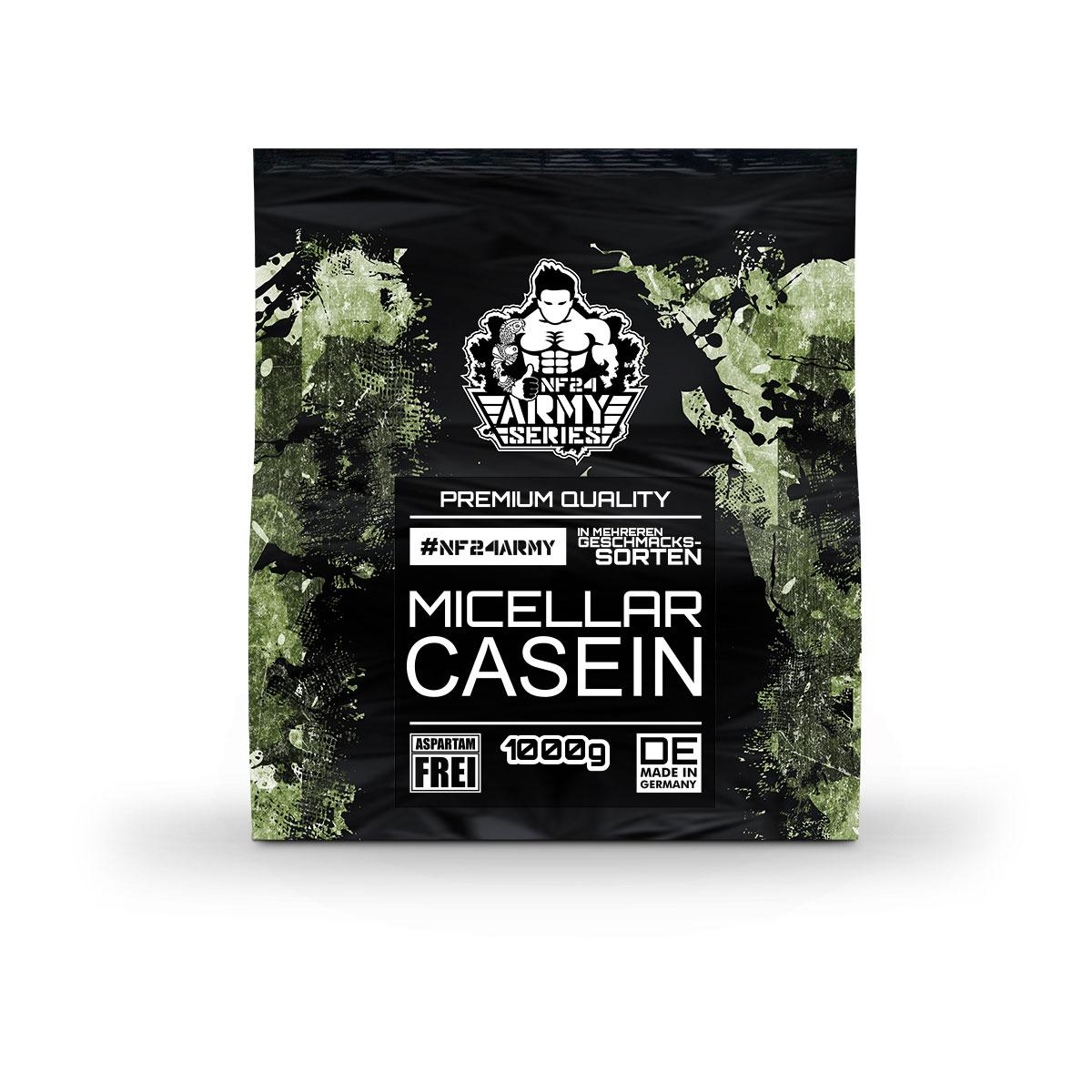 micellar-casein-protein-mizellares