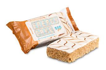 Energy Cake 500 - Protein Cake 125g