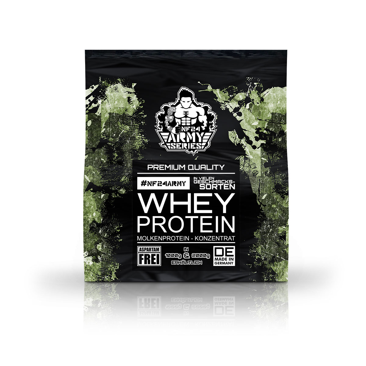 NF24-Packshot-WHEY-PROTEIN58c6a55abe937