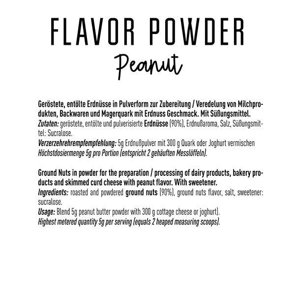 got7-flavor-zutaten-peanut-250-g_3YDppI6sH8zrwn