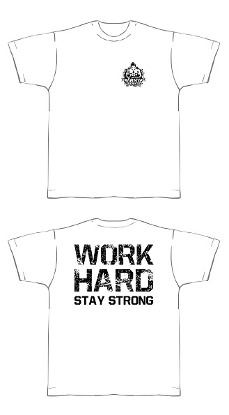 NF24-T-Shirt-weiss_schwarz