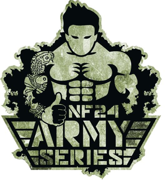 Army-Series5a69b81d0f68f