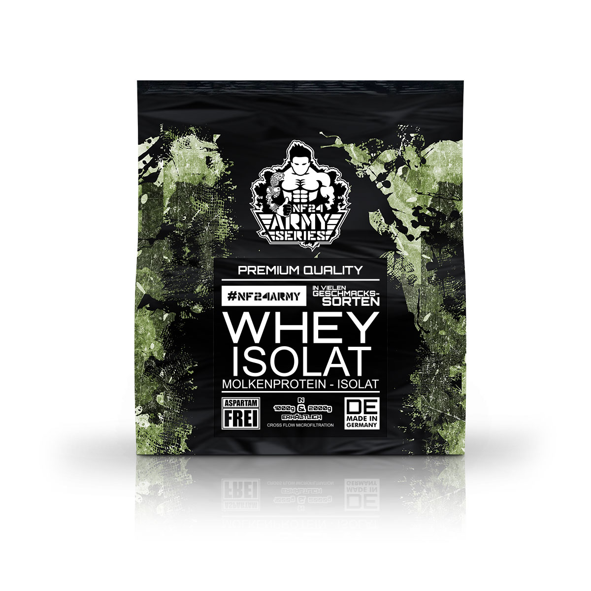 NF24-Packshot-WHEY-ISOLAT58c6a8fe4dc8a