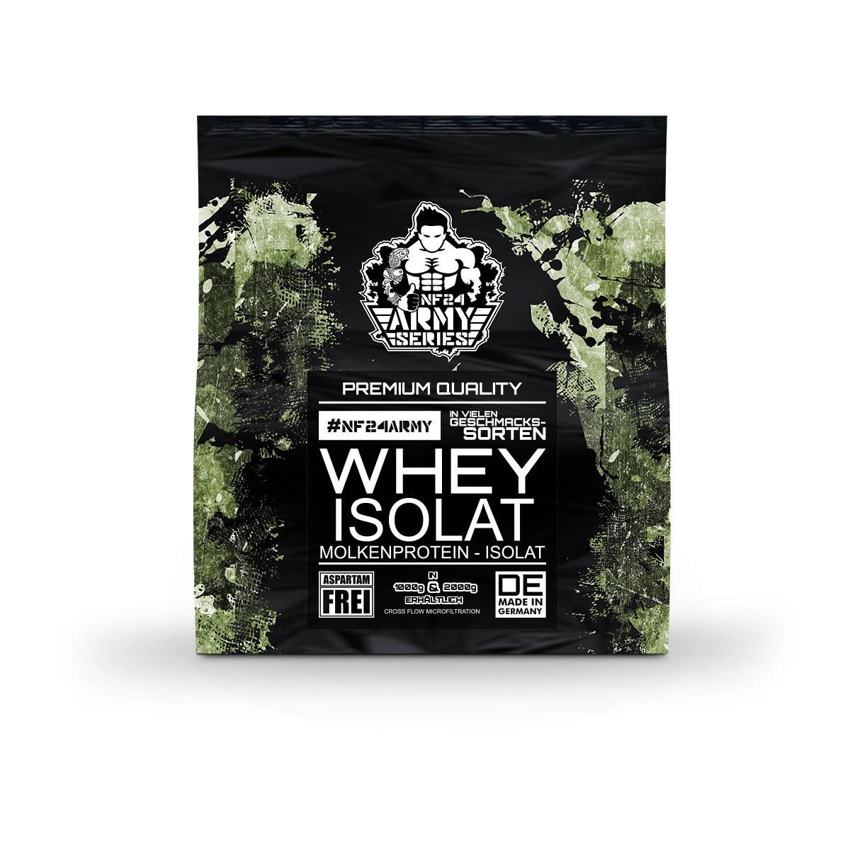 welches-ist-das-beste-whey-protein-auf-dem-markt