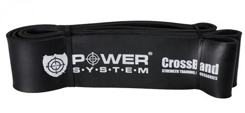 Power-System-Cross-Band-Level-5-a