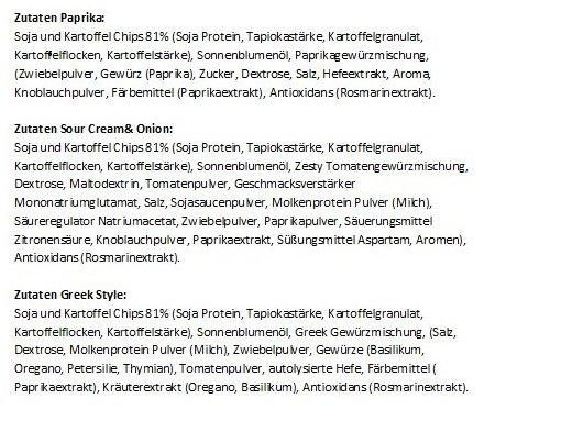 GOT7-high-protein-chips-zutaten