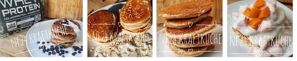 Proteinpancakes7mXZlqIpZr2Yr
