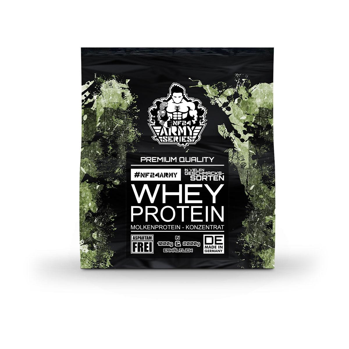 bestes-whey-protein-fuer-frauen
