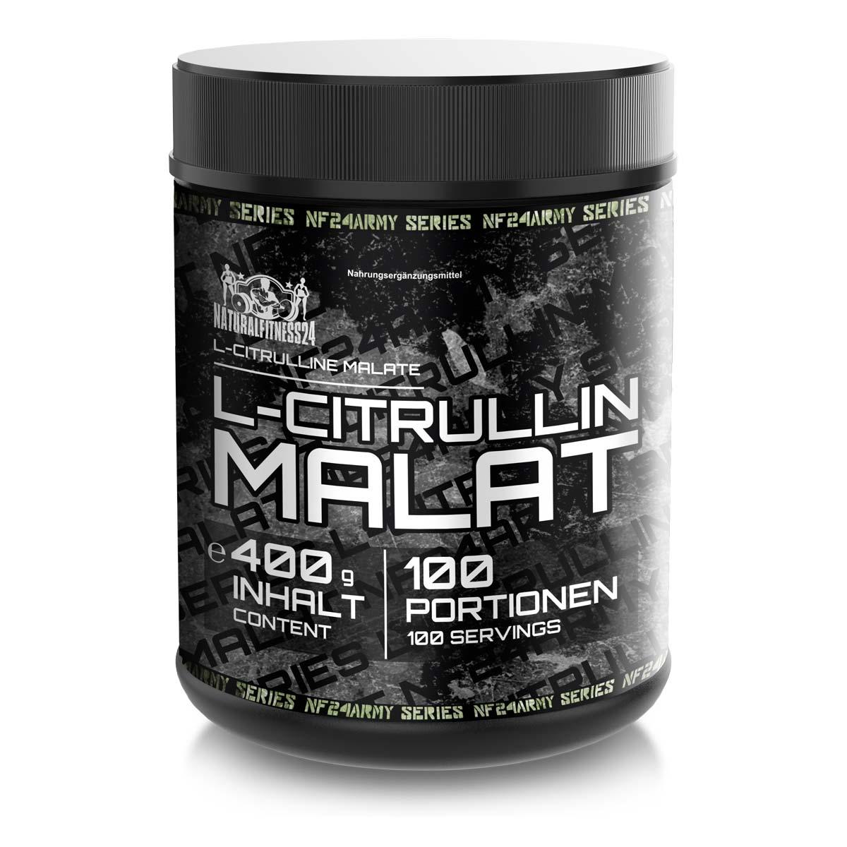 L-CITRULLIN-MALAT-Packshot5a4e32abab26b