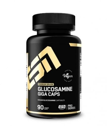 ESN Glucosamine Caps