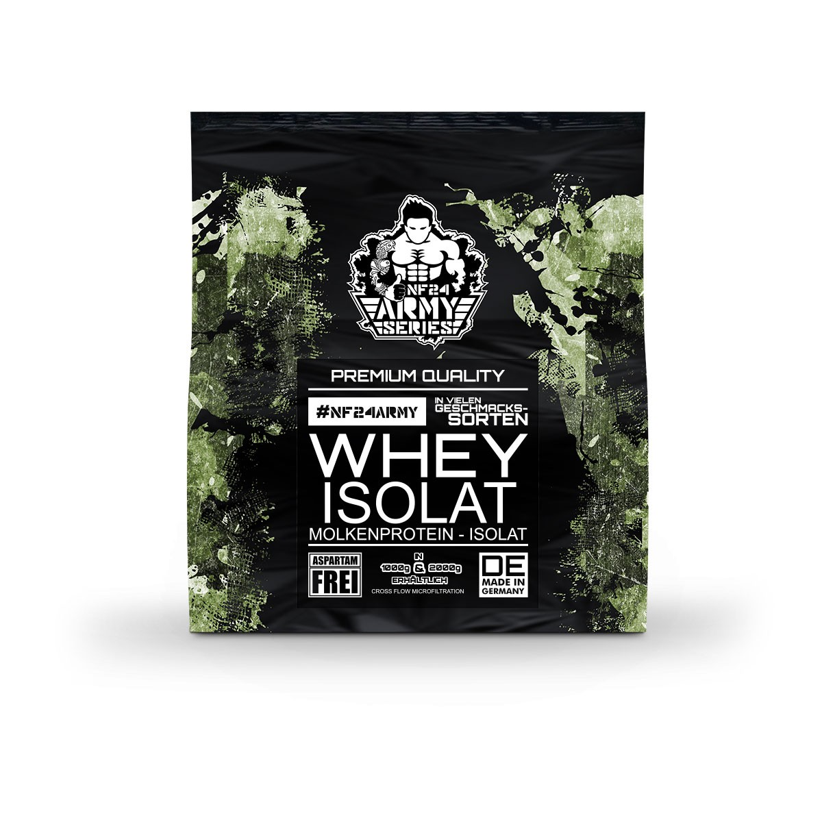 welches-ist-das-beste-whey-protein-auf-dem-markt58ce8d871c05c