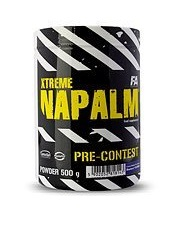 xtreme-napalm-booster-500-g5969f3d52a444