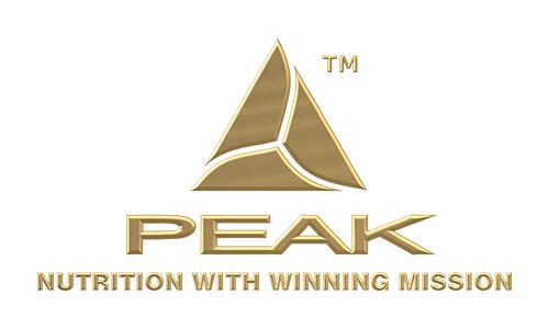 Peak Supplements