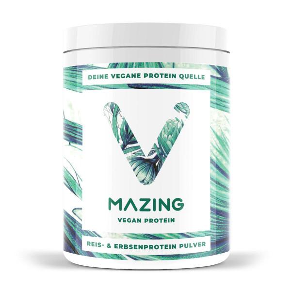 Vmazing - Vegan Protein