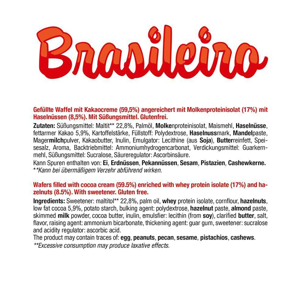 Zutaten-Got7-Brasileiro