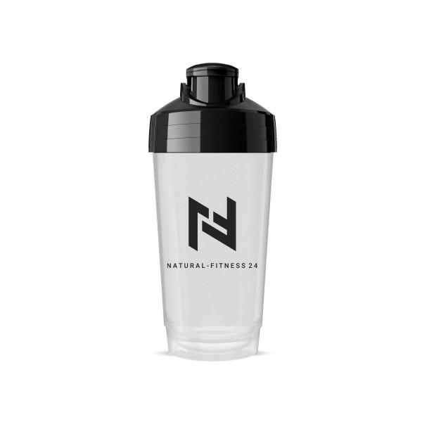 NF24 700ml Shaker