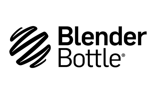 blender-Bottle