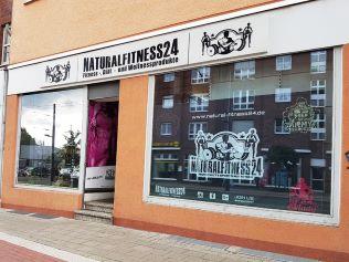 fitness-shop-gelsenkirchen8lMveAVRr0yi5vZz2lDQz2dL7h