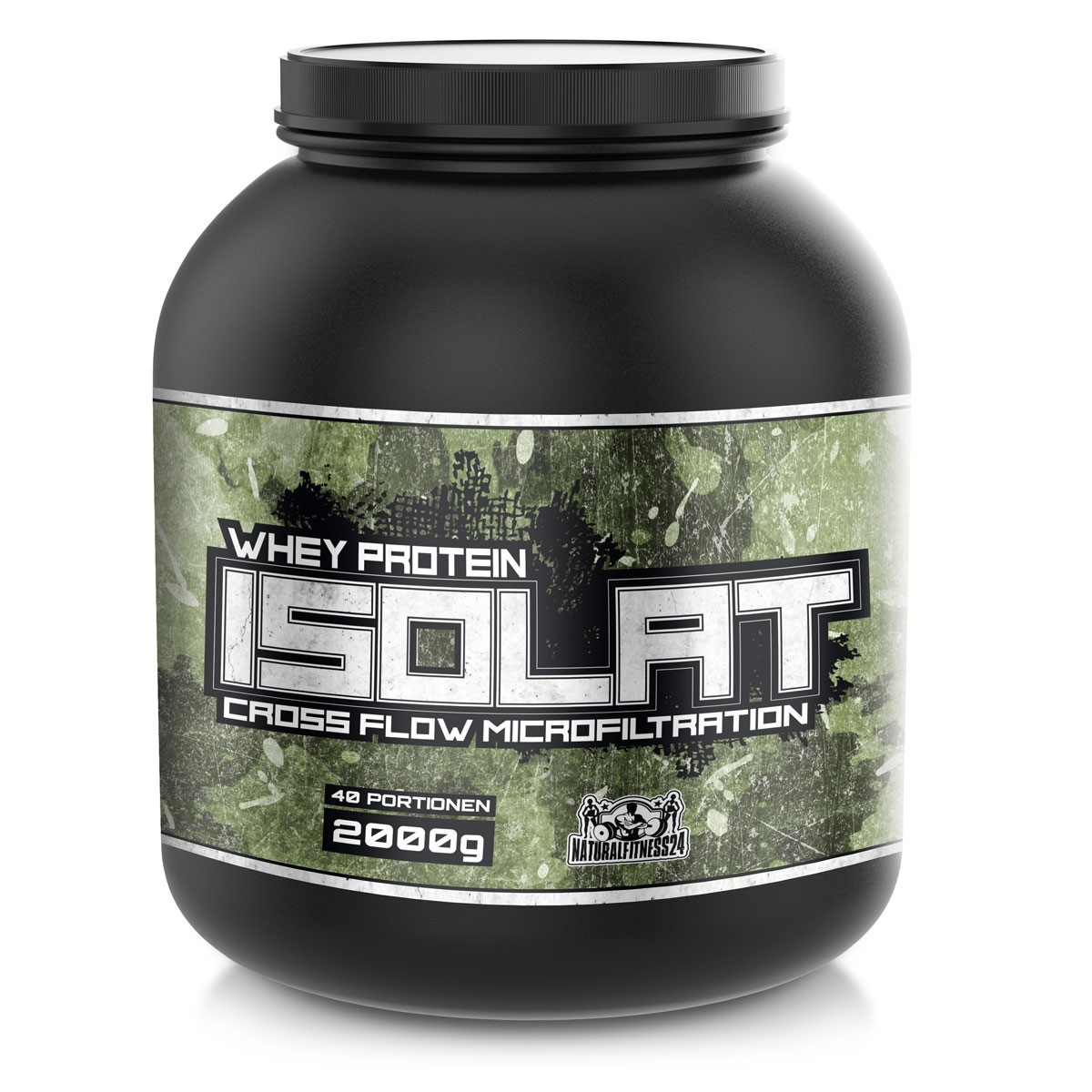 NF24-Whey-Isolat-2Kg-Dose
