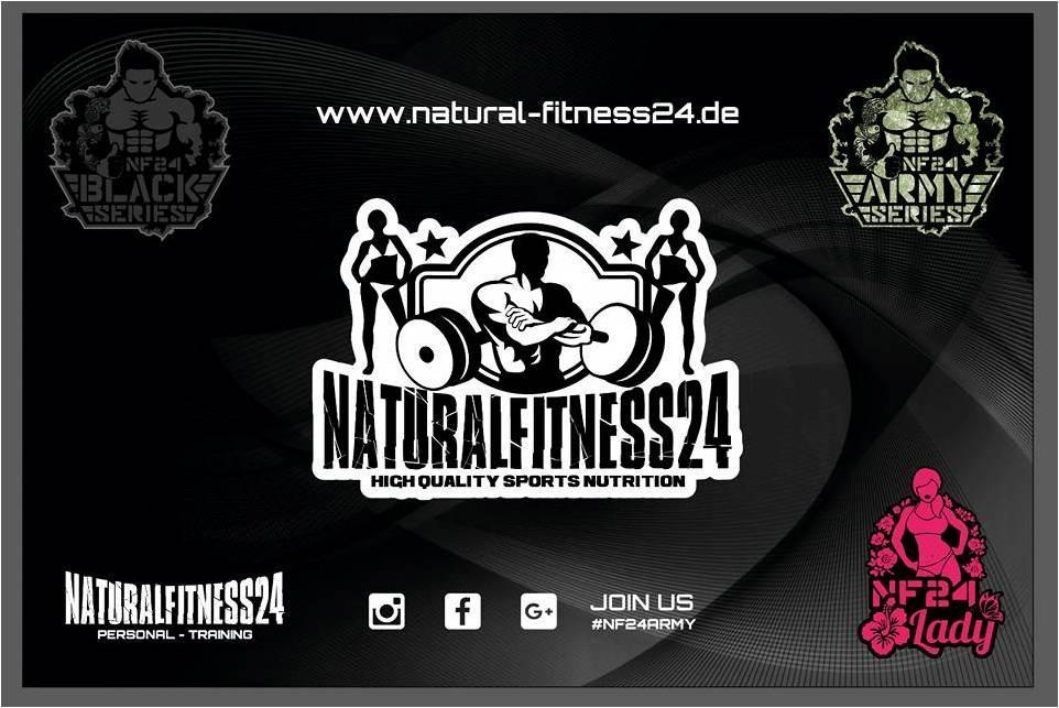 hi-tec-nutrition579efa10932ef