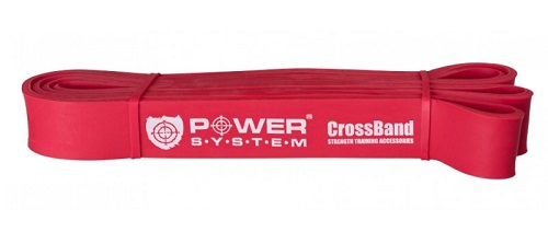 Power-System-Cross-Band-Level-3-a