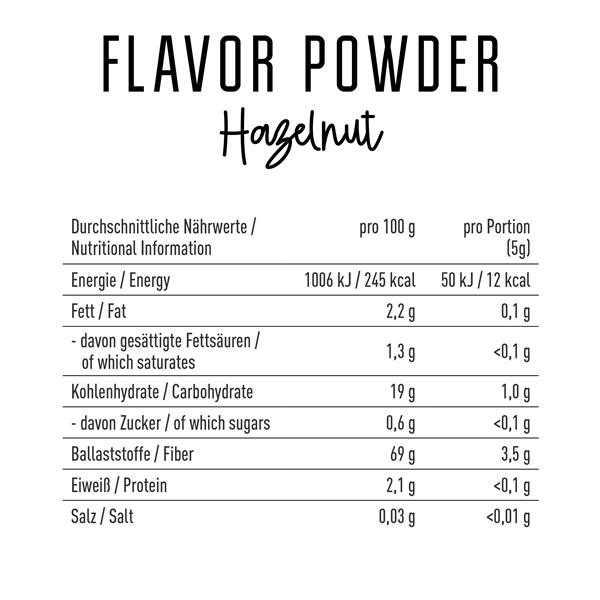 got7-flavor-naehrwerte-hazelnut_2