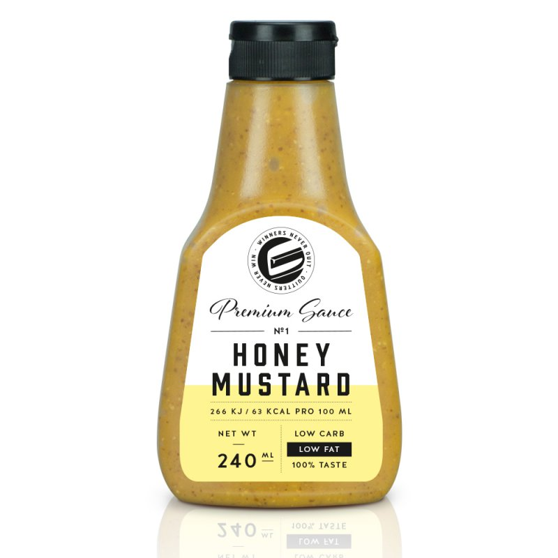 Got7-Premium-Sauce-Honey-Mustard