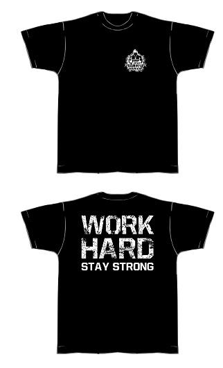 NF24-T-Shirt-schwarz_weiss