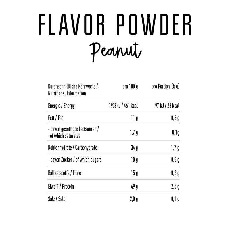 got7-flavor-Naehrwerte-peanut-250-g_2