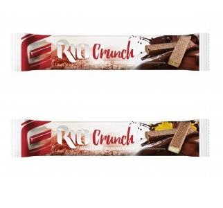 Got7 Rio Crunch