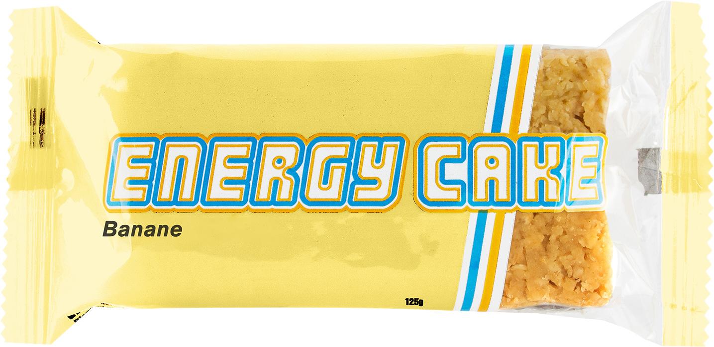 energy cake kaufen