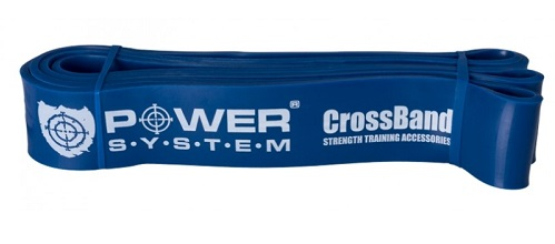 Power-System-Cross-Band-Level-4-a