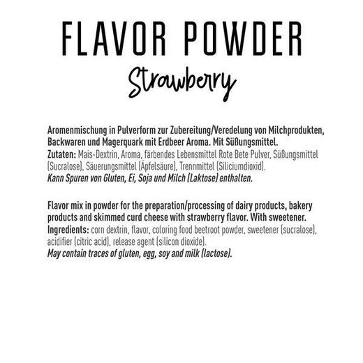 got7-flavor-powder-Zutaten-strawberry_3