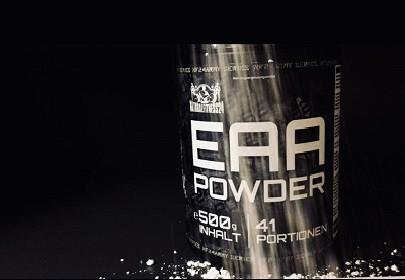EAAs-BlogRa02Qanx55BEq