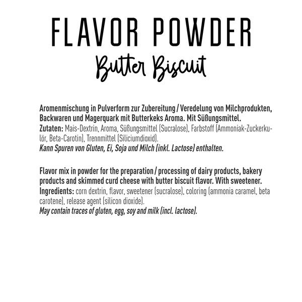 got7-flavor-zutaten-butterkeks