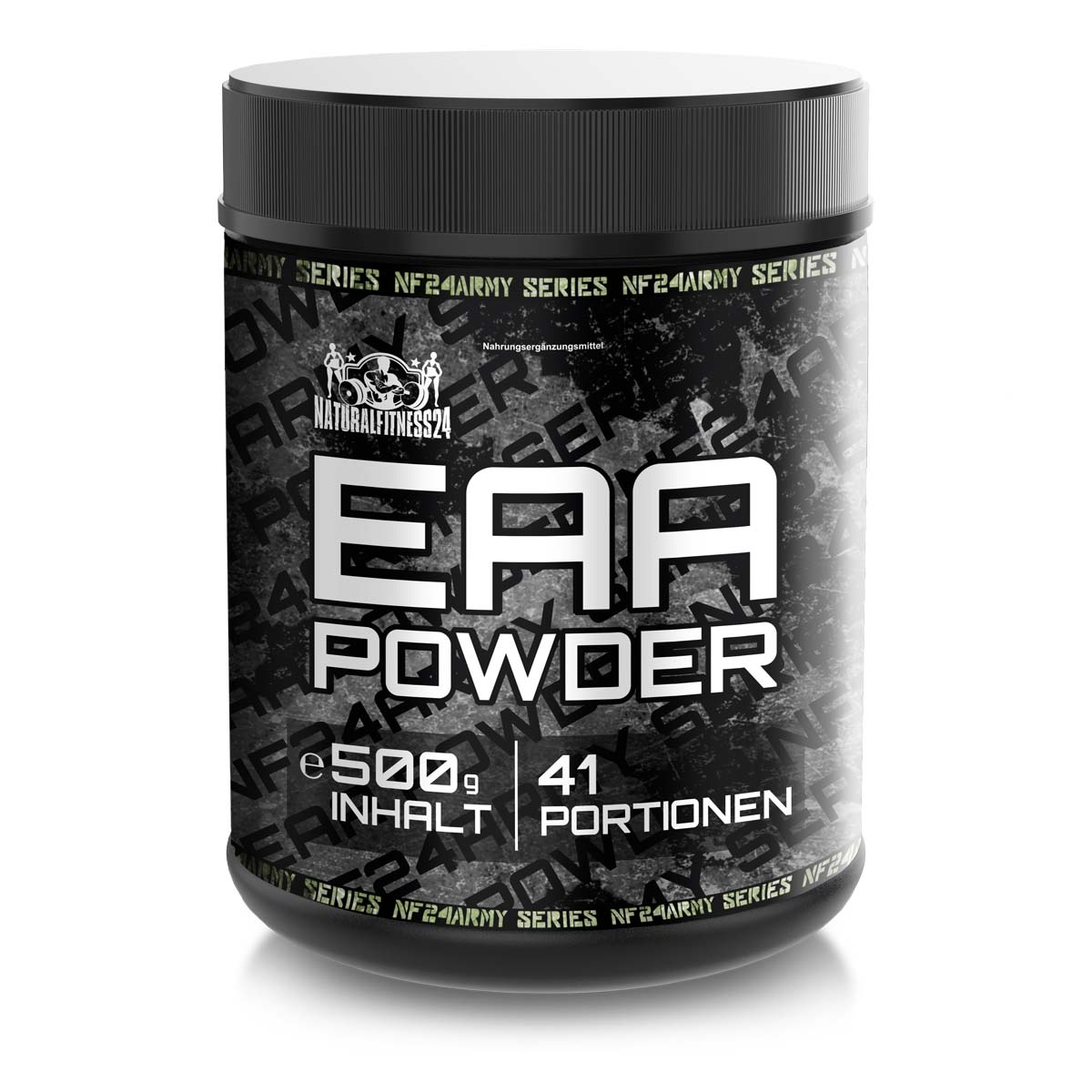 EAA-POWDER-Packshot