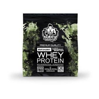 whey-protein-kokos-kokosnuss58d1341ecfaa5