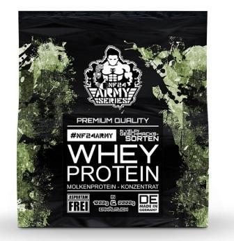 welches-whey-protein-schmeckt-mit-wasser