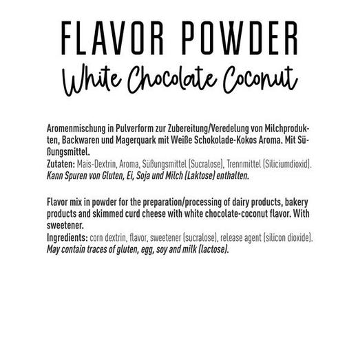 got7-flavor-zutaten-white-chocolate-coconut_3