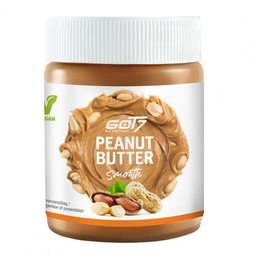 got7-peanut-butter-smooth