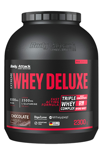 Body-Attack_Extreme-Whey-Deluxe