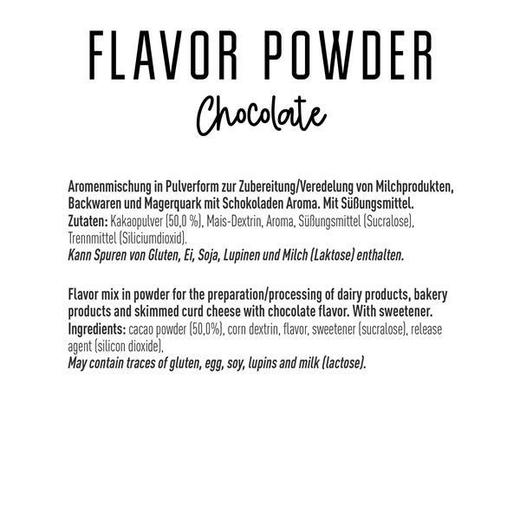 got7-flavor-Zutaten-chocolate_3